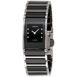 Rado Women's Watch Integral Jubilé Quartz R20786752