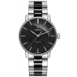 Buy Rado Men's Watch Coupole Classic L Automatic R22860152