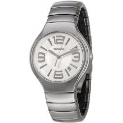 Buy Rado Men's Watch True Quartz R27654112