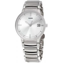 Buy Rado Men's Watch Centrix L Quartz R30927103