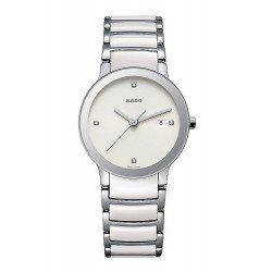 Buy Rado Women's Watch Centrix Diamonds S Quartz R30928722