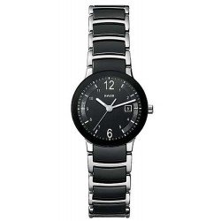 Buy Rado Women's Watch Centrix S Quartz R30935152