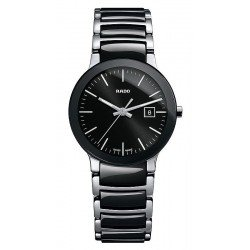 Buy Rado Women's Watch Centrix S Quartz R30935162