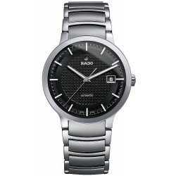 Rado Men's Watch Centrix Automatic L R30939163