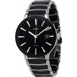 Buy Rado Men's Watch Centrix Automatic L R30941152