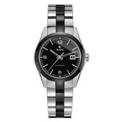 Rado Women's Watch HyperChrome Automatic S R32049152