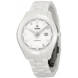 Rado Women's Watch HyperChrome Automatic M R32258012
