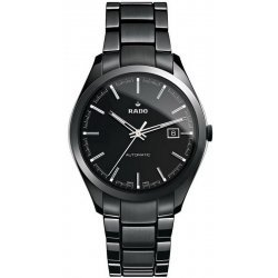 Rado Men's Watch HyperChrome Automatic XL R32265152