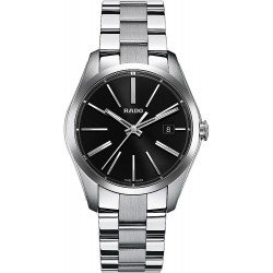 Buy Rado Men's Watch HyperChrome L Quartz R32297153