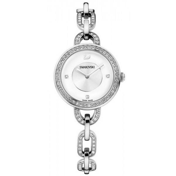 Buy Swarovski Women's Watch Aila 1094376