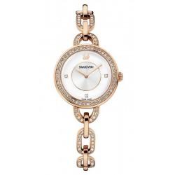 Swarovski Women's Watch Aila 1094379