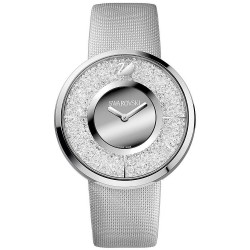Swarovski Women's Watch Crystalline 1135990