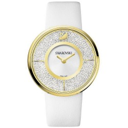 Swarovski Women's Watch Crystalline 1184025