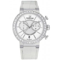 Swarovski Women's Watch Citra Sphere Chrono 5027127