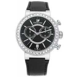 Swarovski Women's Watch Citra Sphere Chrono 5027131