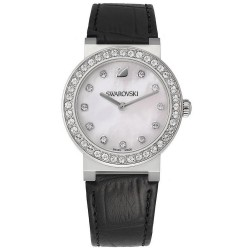 Swarovski Women's Watch Citra Sphere Mini 5027221