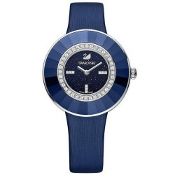 Swarovski Women's Watch Octea Dressy 5080508