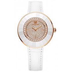 Swarovski Women's Watch Octea Dressy 5095383