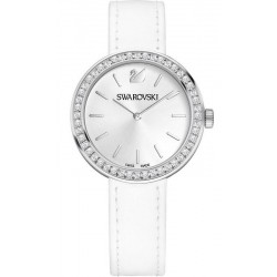 Swarovski Women's Watch Daytime 5095603