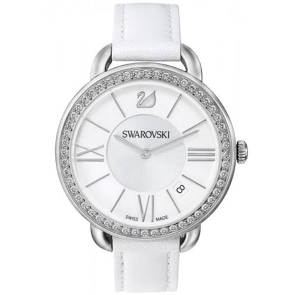 Buy Swarovski Women's Watch Aila Day 5095938