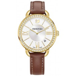 Swarovski Women's Watch Aila Day 5095940