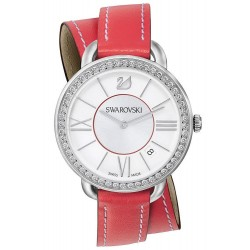 Swarovski Women's Watch Aila Day Double Tour 5095942