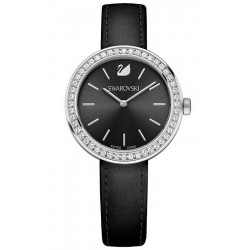 Swarovski Women's Watch Daytime 5172176