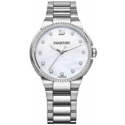 Swarovski Women's Watch City 5181635