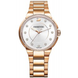 Swarovski Women's Watch City 5181642
