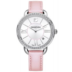 Swarovski Women's Watch Aila Day 5182189