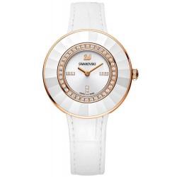 Swarovski Women's Watch Octea Dressy 5182265