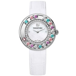 Swarovski Women's Watch Lovely Crystals 5183955