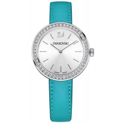 Swarovski Women's Watch Daytime 5187556