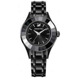 Swarovski Women's Watch Alegria 5188824