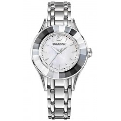 Swarovski Women's Watch Alegria 5188848