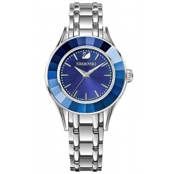 Swarovski Women's Watch Alegria 5194491