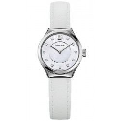 Swarovski Women's Watch Dreamy 5199946