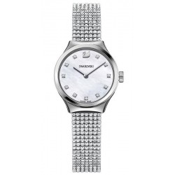 Swarovski Women's Watch Dreamy 5200032