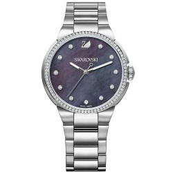 Swarovski Women's Watch City 5205990