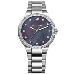 Swarovski Women's Watch City 5205990