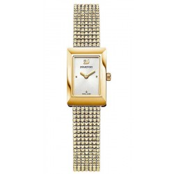 Swarovski Women's Watch Memories 5209181