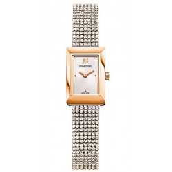 Swarovski Women's Watch Memories 5209184