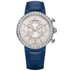 Swarovski Women's Watch Citra Sphere Chrono 5210208