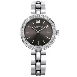Swarovski Women's Watch Daytime 5213681