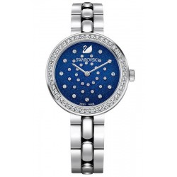 Swarovski Women's Watch Daytime 5213685