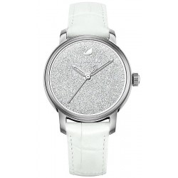 Swarovski Women's Watch Crystalline Hours 5218899 Automatic