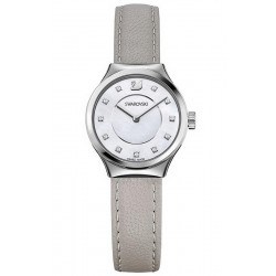 Swarovski Women's Watch Dreamy 5219457