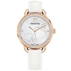 Swarovski Women's Watch Aila Day 5242514