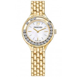 Swarovski Women's Watch Lovely Crystals Mini 5242895