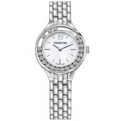 Swarovski Women's Watch Lovely Crystals Mini 5242901